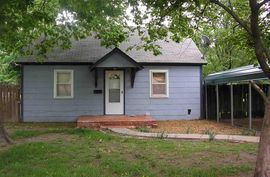Photo of 440 S 6th St Sterling, KS 67579-2316
