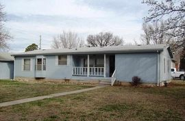 Photo of 400 W 5th Sedgwick, KS 67135