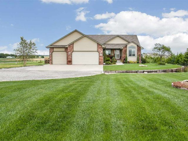 Photo of 15110 W 29TH ST N Wichita, KS 67223