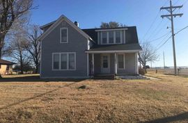 Photo of 1428 S Grand Ave Lyons, KS 67554