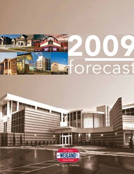 Commercial Market Trends 2009