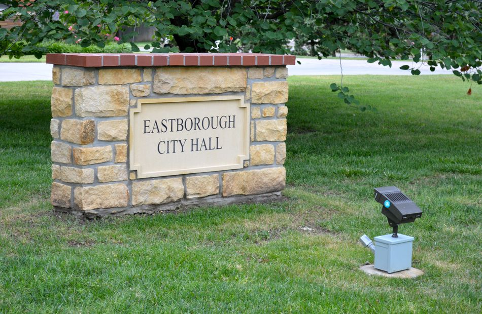 Eastborough Real Estate 2 | Eastborough Homes for Sale 2