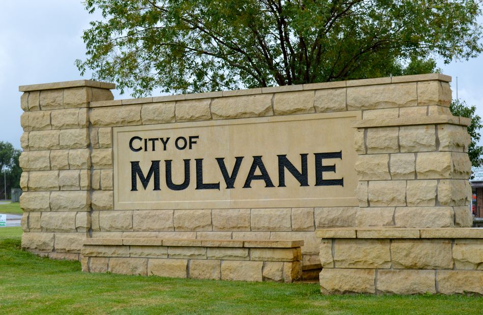 Mulvane Real Estate 6 | Mulvane Homes for Sale 6