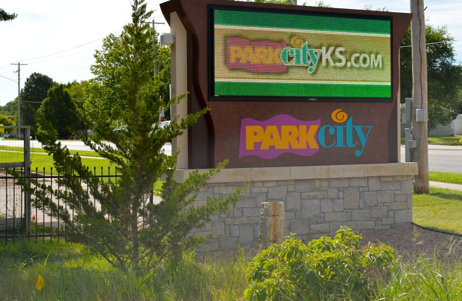 Park City Real Estate 1 | Park City Homes for Sale 1