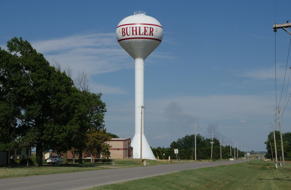 Buhler Real Estate 3 | Buhler Homes for Sale 3
