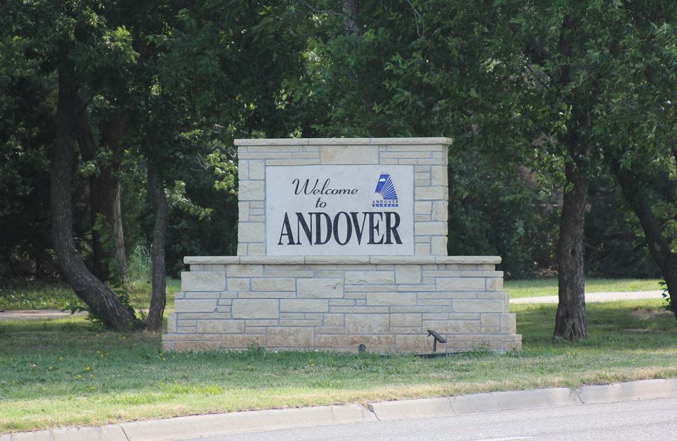 Andover Real Estate 1 | Andover Homes for Sale 1