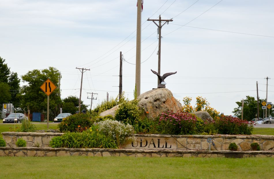 Udall Real Estate 4 | Udall Homes for Sale 4