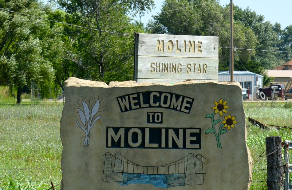 Moline Real Estate 1 | Moline Homes for Sale 1