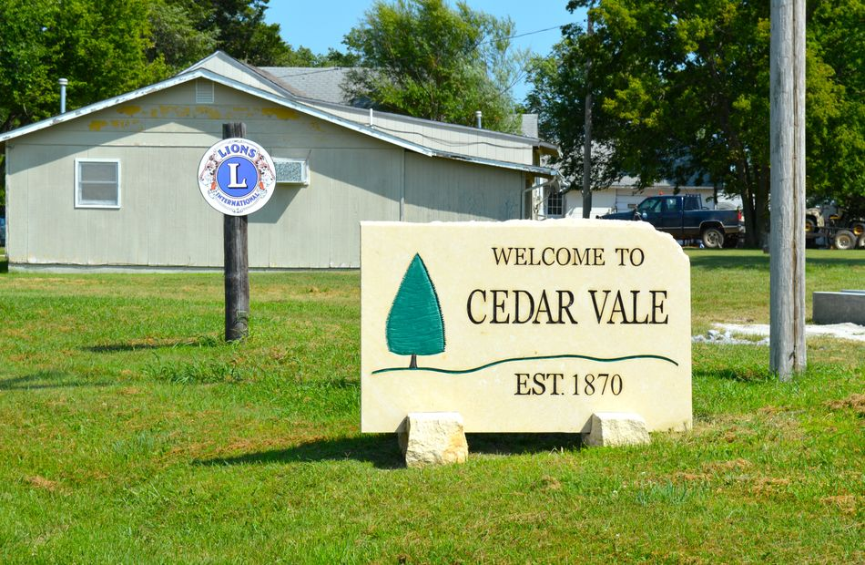 Cedar Vale Real Estate 1 | Cedar Vale Homes for Sale 1