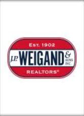 J.P. Weigand & Sons, Inc.'s Photo
