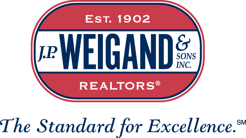 JPWeigand & Sons Real Estate