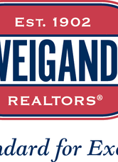 J.P. Weigand & Sons's Photo