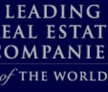 Leading RE Companies of World