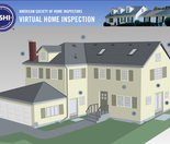 Virtual Home Inspection