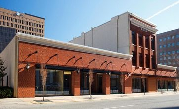 Photo for Downtown Wichita