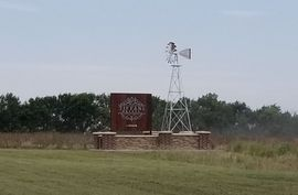 Photo of 7185 S Suzanne St Derby, KS 67037