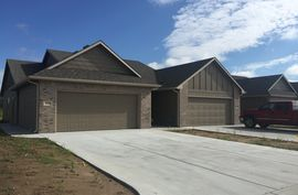 Photo of 3420-3532 E Sunflower Drive Derby, KS 67037