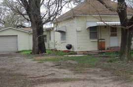 Photo of 515 N Magnolia St Attica, KS 67009