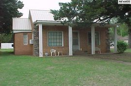 Photo of 840 Main St Kiowa, KS 67070