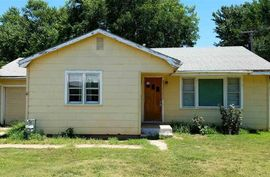 Photo of 204 S Topeka St Haven, KS 67543