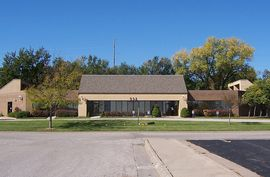 Photo of 251 S Whittier Wichita, KS 67207