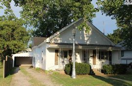 Photo of 116 S 4th St Sterling, KS 67579