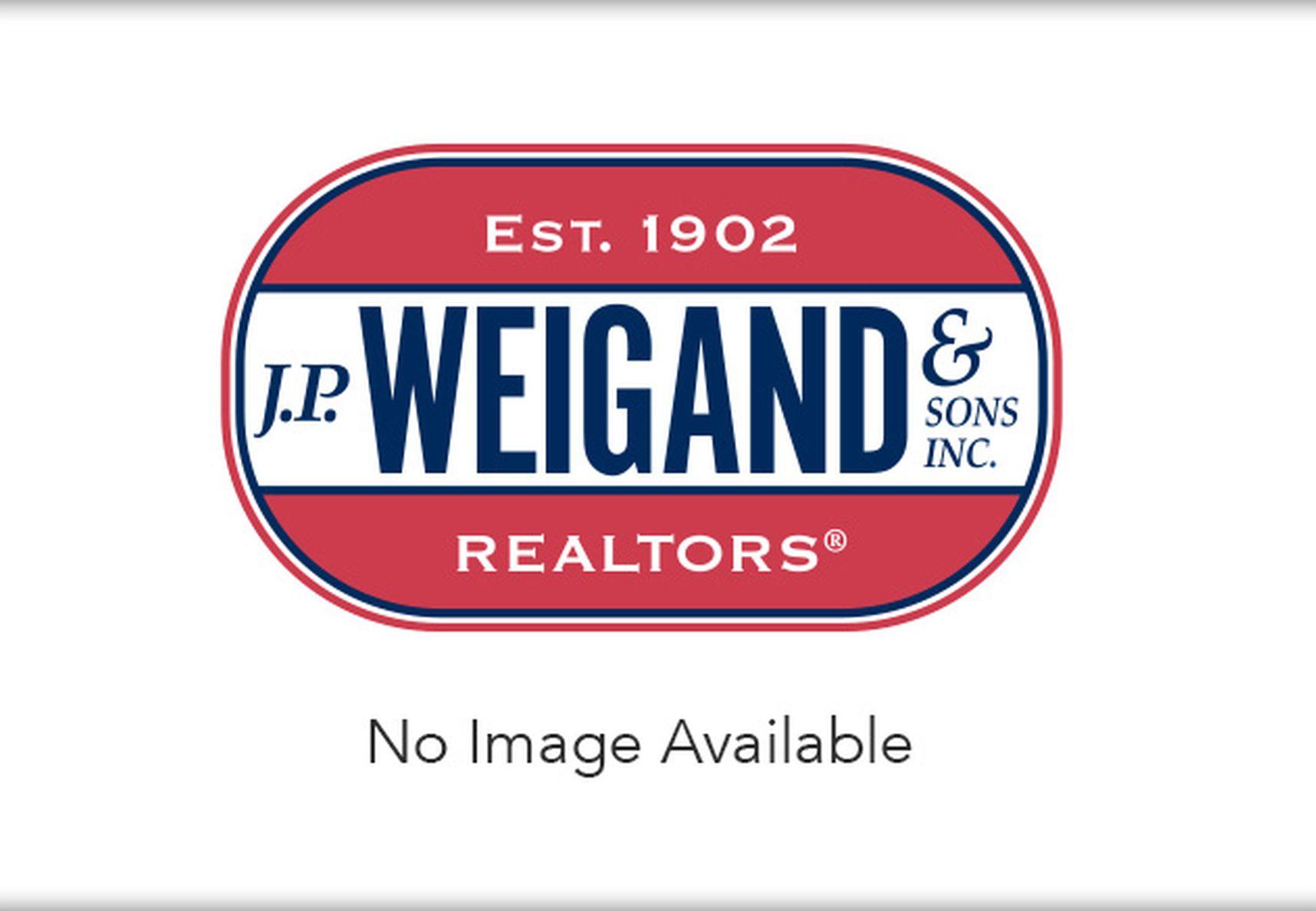 1482 N West Rd Peck, KS 67120 - Photo 2
