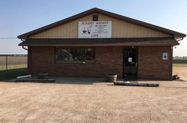 Photo of 220 E Hwy 56 Galva, KS 67443