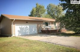 Photo of 425 S Park Lane Dr Galva, KS 67443