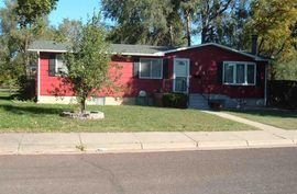 Photo of 624 W 6th St Pratt, KS 67124