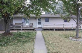 Photo of 302 Miller St Pratt, KS 67124