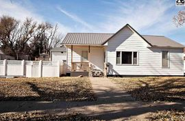 Photo of 125 N 6th St Sterling, KS 67579-2101