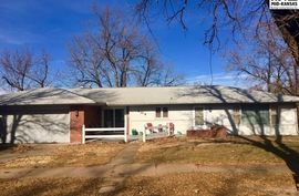 Photo of 604 W Main St Arlington, KS 67514