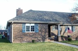 2822 Westminster Dr Hutchinson, KS 67502,