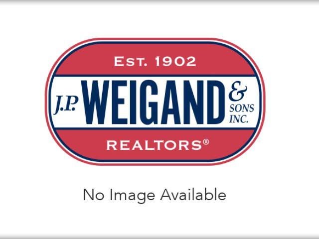 Photo of 1815 N Homestead Wichita, KS 67208