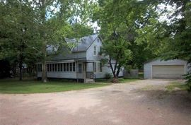 Photo of 230 N Jones St Sterling, KS 67579