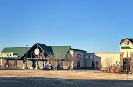 Photo of 605 S Wichita Wichita, Kansas 67202