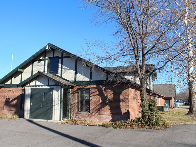Photo of 450 N 159th St East Andover, Kansas 67002