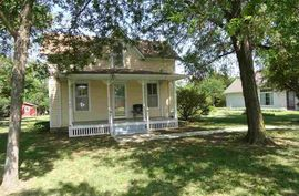 1200 E First McPherson, KS 67460,