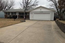 Photo of 119 Froese Dr Inman, KS 67546