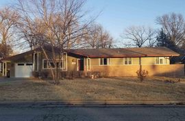 620 N Cherry St McPherson, KS 67460,