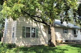 Photo of 313 N Wall St Buhler, KS 67522