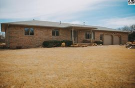 Photo of 11401 NW 12th St Halstead, KS 67056