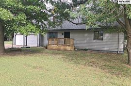 Photo of 206 S Park St Arlington, KS 67514