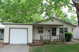 914 E 13th Ave Hutchinson, KS 67501,