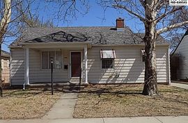 1914 N Walnut St Hutchinson, KS 67502,