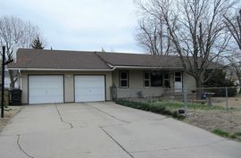 404 S Maple St South Hutchinson, KS 67505,