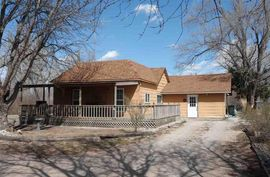 902 E Main St Sterling, KS 67579,