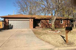 Photo of 3500 Garden Grove Pkwy Hutchinson, KS 67502