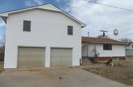 Photo of 222 W 2nd St Cunningham, KS 67035